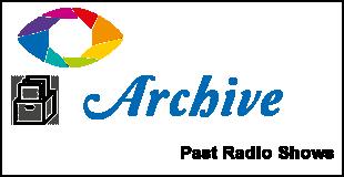 Broadcasted Radio Show