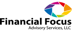 Financial Focus Advisory Services LLC