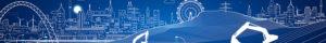 Financial Focus Advisory Services