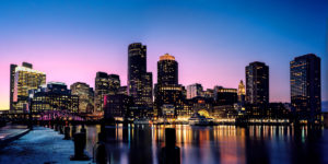 Investment, Tax and Account Services in MA