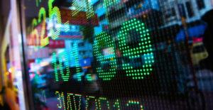 Advanced Traders