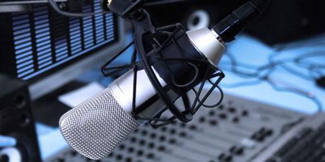 Radio / Newsletter Services